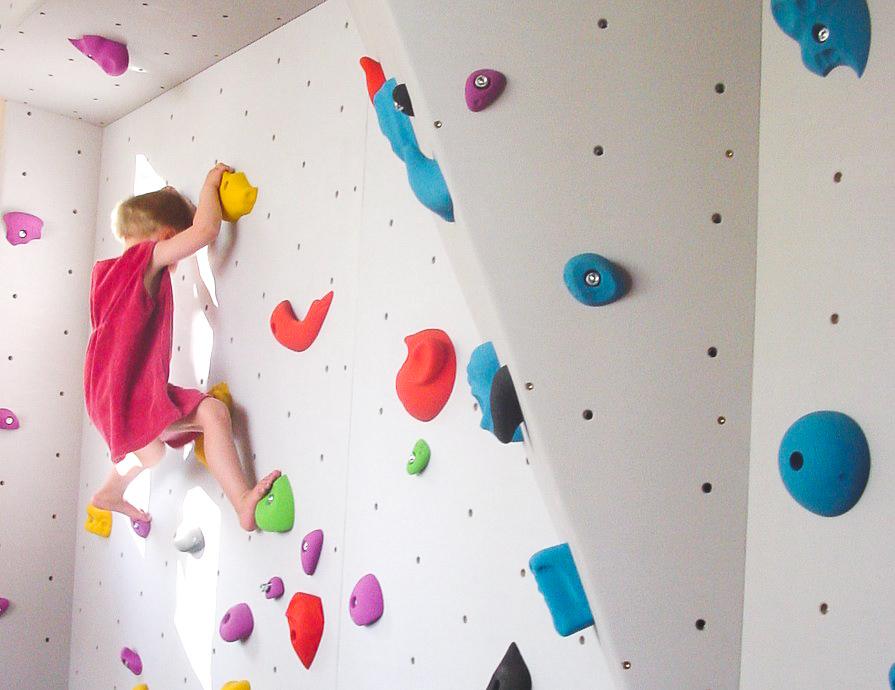 outdoor consulting planung konzeption und bau von kletteranlagen kletterwandsysteme. Black Bedroom Furniture Sets. Home Design Ideas