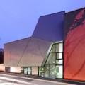 DAV_Aalen_Foto: Liebel:Architekten BDA_01