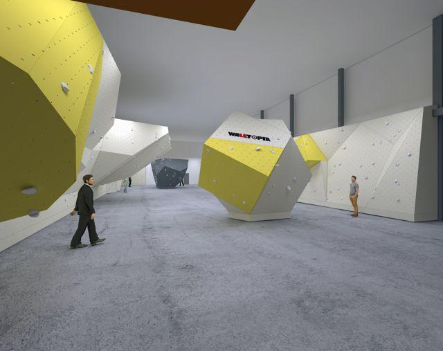 Kletterausrüstung Ulm : Outdoor consulting u2013 planung konzeption und bau von kletteranlagen