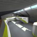 Vis_Boulderhalle_Kraftwerk_05