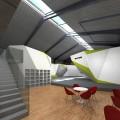 Vis_Boulderhalle_Kraftwerk_06