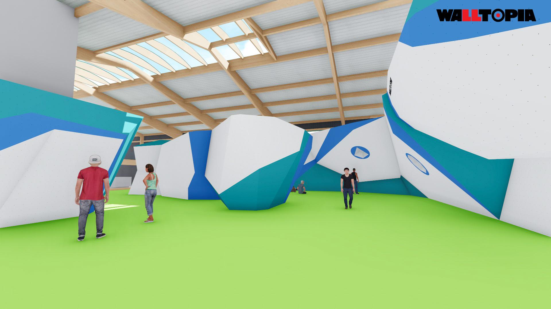 Kletterausrüstung Dortmund : Outdoor consulting u2013 planung konzeption und bau von kletteranlagen