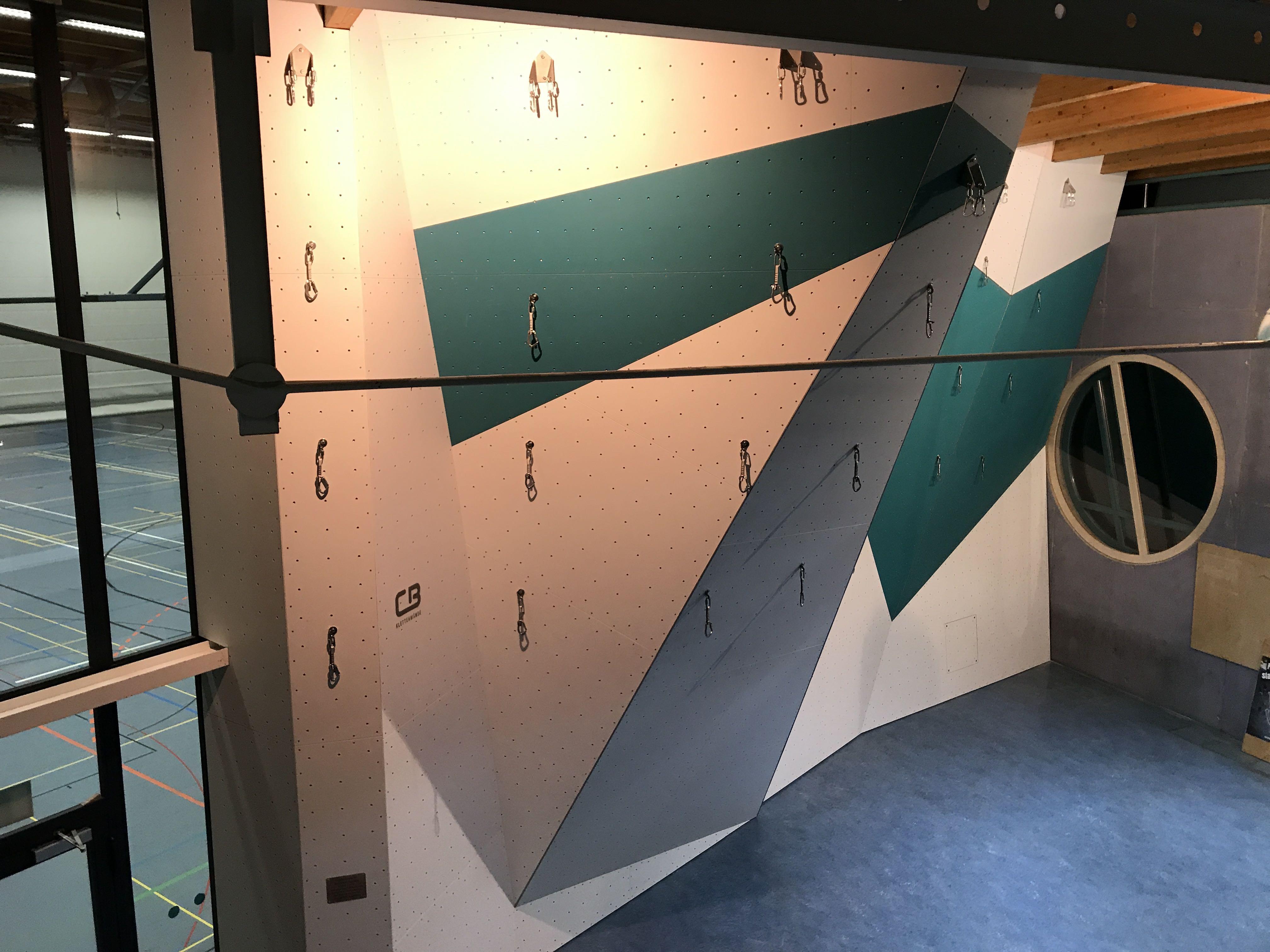 Kletterausrüstung Augsburg : Outdoor consulting u2013 planung konzeption und bau von kletteranlagen