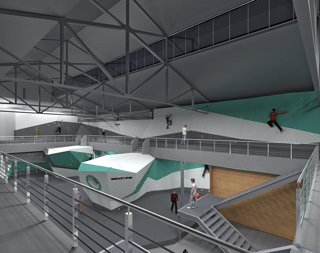 Kletterausrüstung Ravensburg : Outdoor consulting u2013 planung konzeption und bau von kletteranlagen